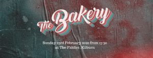 The Bakery: A Jam Night of Improvised Soulful Beats – Free Entry LIVE at Subterania, London